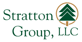Stratton Group LLC